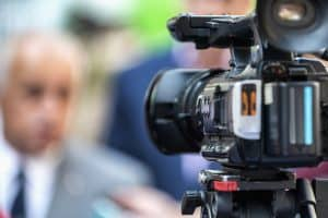 Video Marketing Services NJ