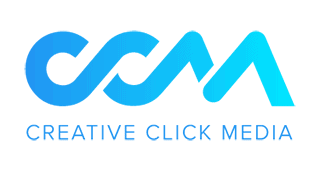 Digital Marketing Agency specializing in Web Design, SEO, Social Media, & Video