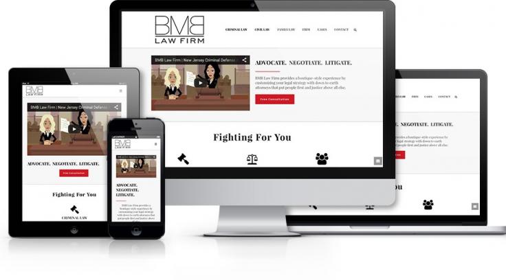 Web Design Nj Digital Marketing Creative Click Media