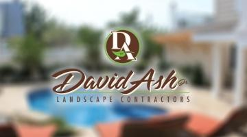David Ash Landscaping Contractors