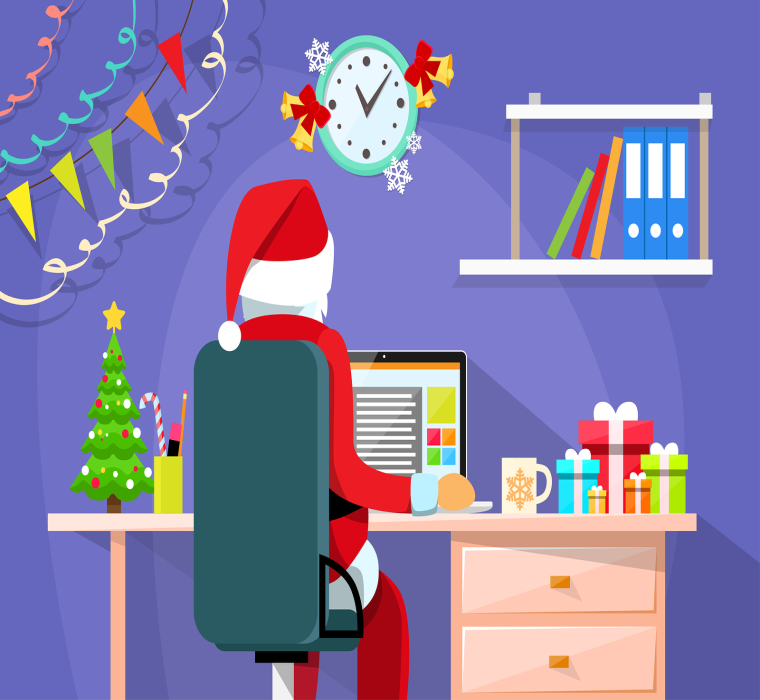 9 SEO Tips to Maximize Your Holiday Ecommerce Traffic