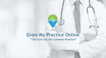 Grow My Practice Online