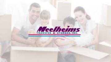Meelheims Moving