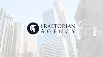 Praetorian Agency