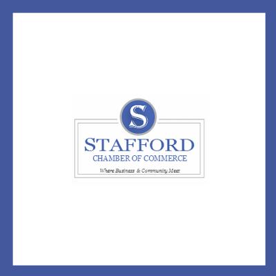 stafford chamber